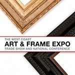 inglet-en-west-coast-art-frame-expo-2018