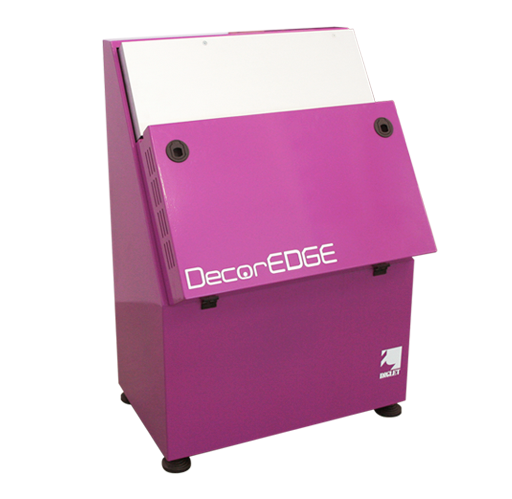Edge_decor_tool_system
